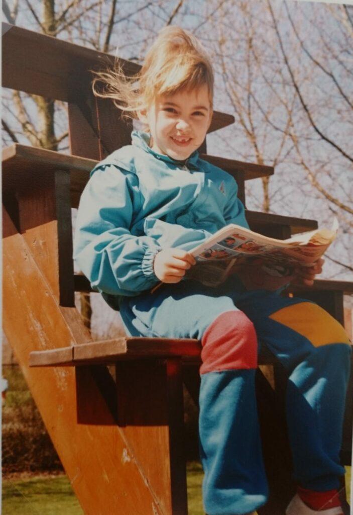 Christa_1981